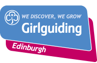 Girlguiding Edinburgh